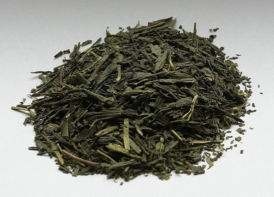 tea_leaves_fertilizer