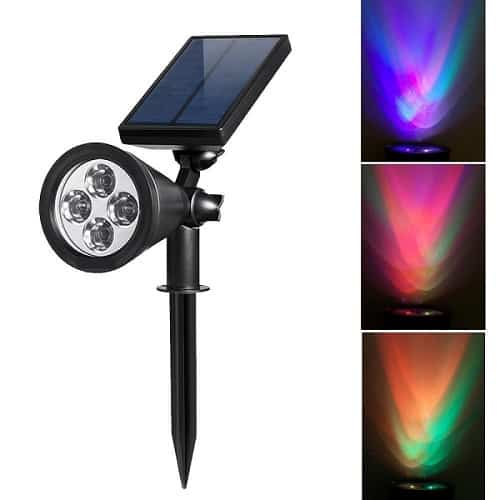 Lightess_Solar_Landscape_Lights_Multi-color
