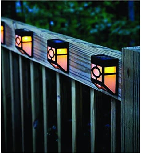 MYFUN_Solar_Wall_Mount_Outdoor_Light