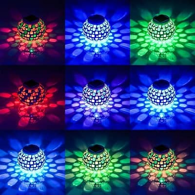 Senbowe_Solar_Glass_Ball_Garden_Lights