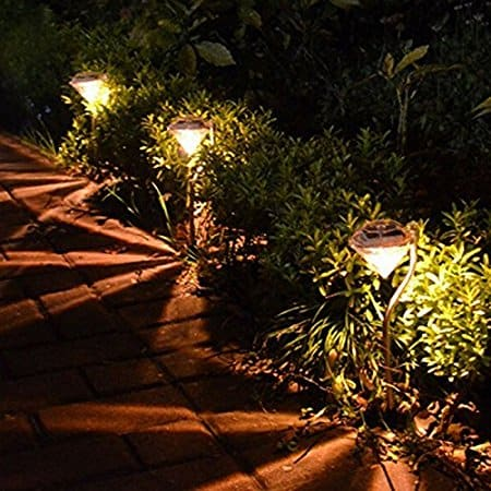 Vivian_LED_Solar_outdoor_Lights