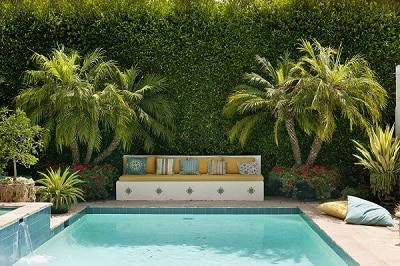 in_ground_pool_landscaping_ideas