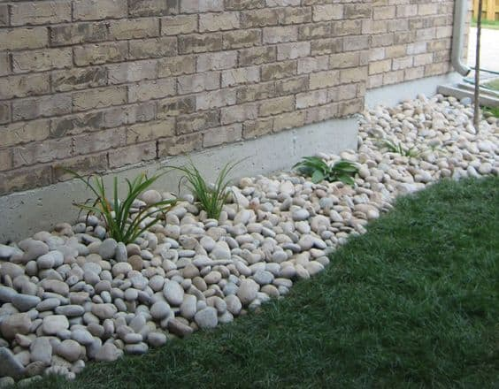 rock_landscaping2