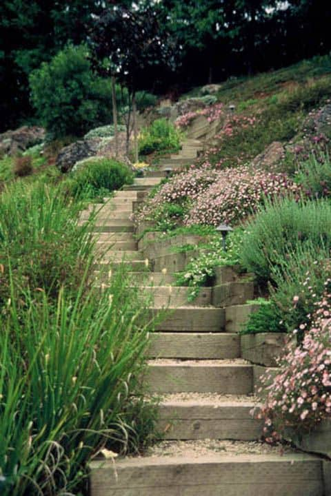 steep_landscaping_slope_2