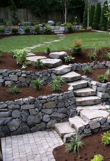 steep_landscaping_slope_ideas_3