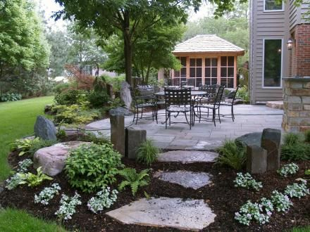 8a8fec08beb0f30fdb768cc84115a178--concrete-patios-outdoor-living-spaces