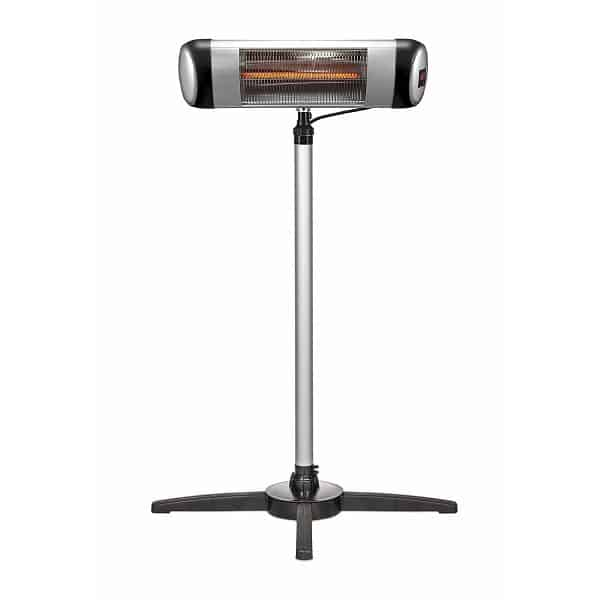 KingMys_1500W_Indoor_Outdoor_patio_Heater