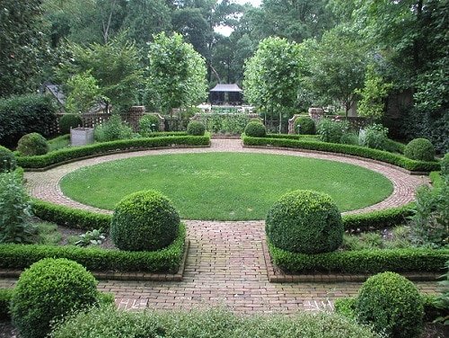 Luxury-Large-Garden-Landscaping-Ideas