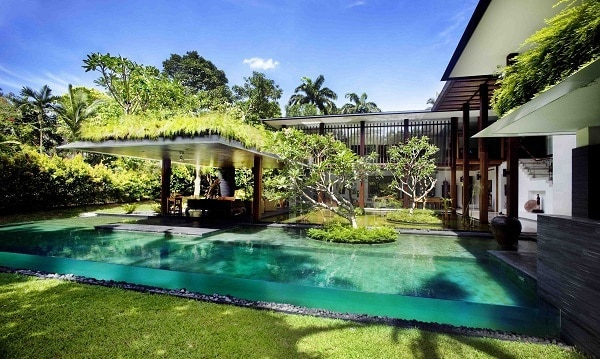 Pool-Landscaping-Design-Homesthetics-29