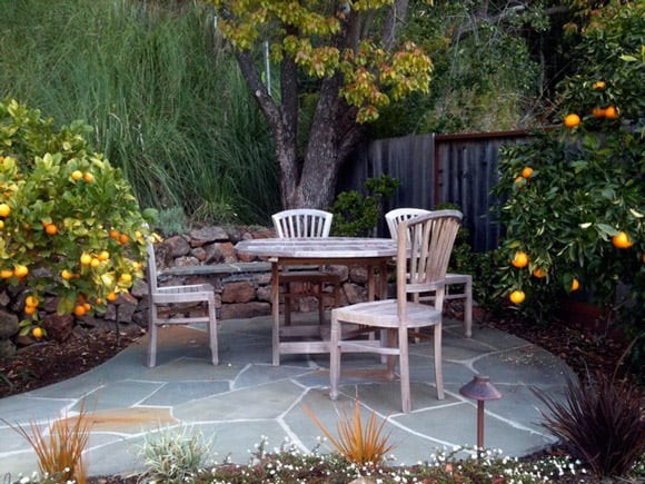 Small-landscaping_Design-Ideas