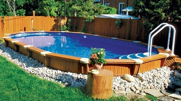 Above Ground Pool Archives Zacs Garden