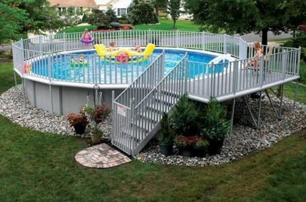 backyard-above-ground-pool-decks