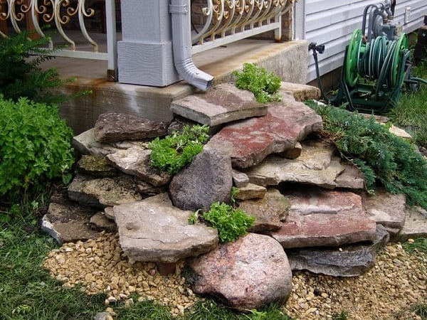 creek-rock-landscaping