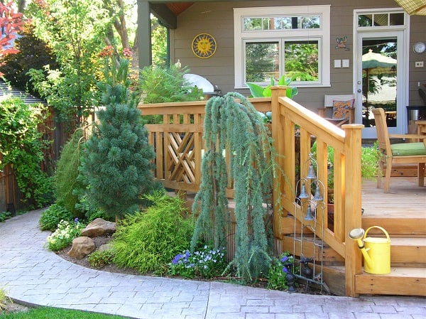 deck_landscaping-140d62891bf623cdfe5d4cdc97c6293c