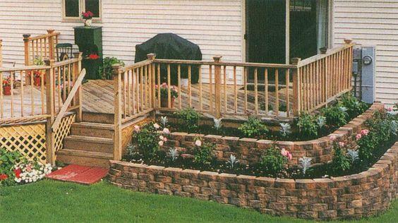 deck_landscaping_64f2138c1902eb7101c436242b9a5ba1