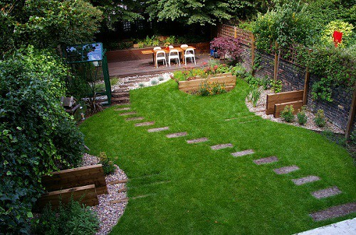 decoration-small-garden-ideas