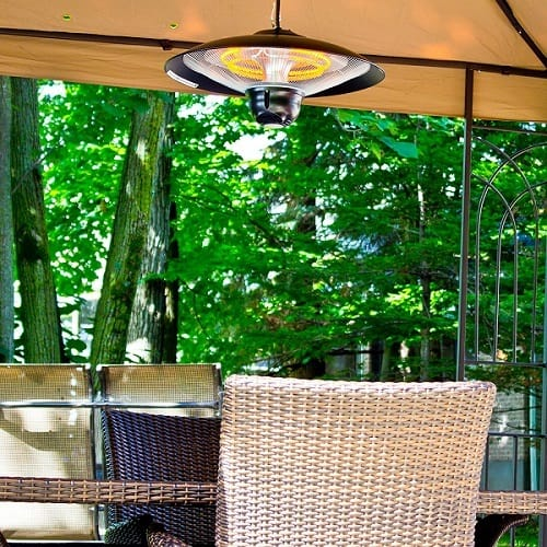 hanging_patio_heater