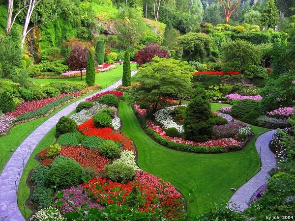 landscaping-large-gardens-designs-for-large-home-landscape
