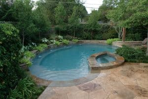 marvelous_pool_backyard_landscaping_ideas
