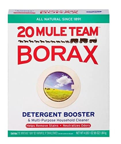 mule_team_borax