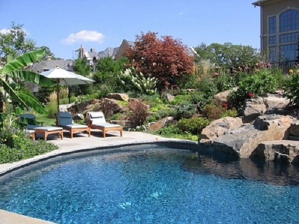 natural-swimming-pools-landscaping-ideas-alpine-nj