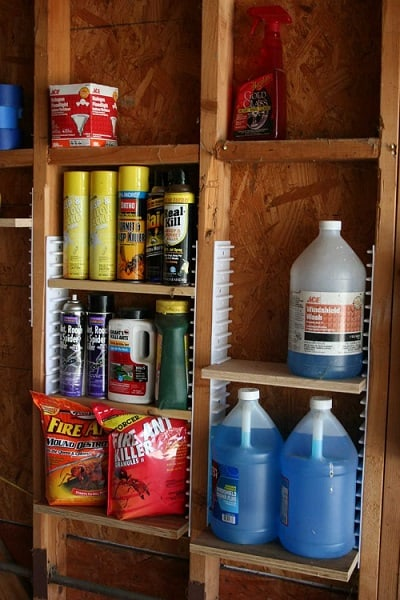 organize-shed-ideas-organizing-shed