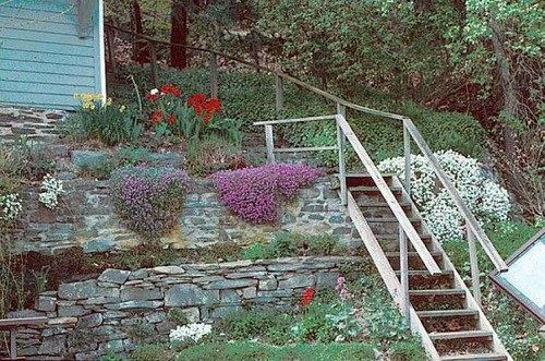 part_1_garden_design_on_steep_slopes_landscaping