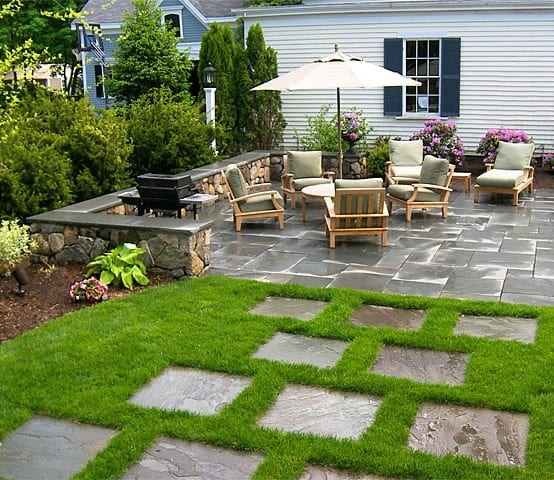 patio-landscaping-7