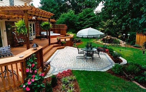 patio_Wedding-deck-a_rev
