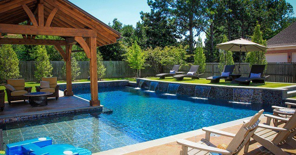 pool-backyard-decor-landscaping-ideas-interi