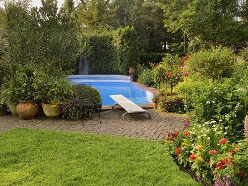 pool_landscaping_ideas