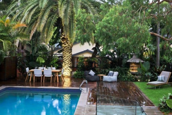 pool_landscaping_tropica