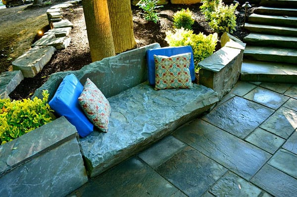 rock_landscaping_20-seating