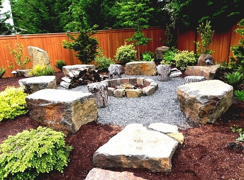 rock_landscaping_634e08b1178c6090a7855bdf2310bb00