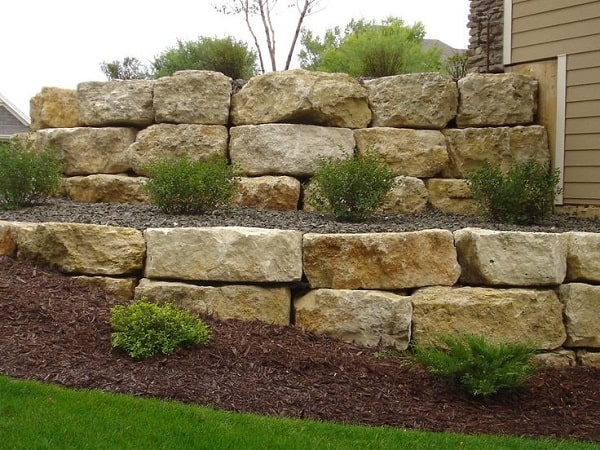 rock_landscaping_ideas