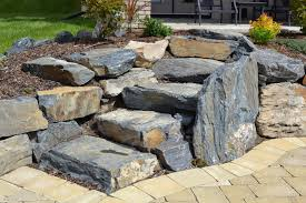 rock_landscaping_images