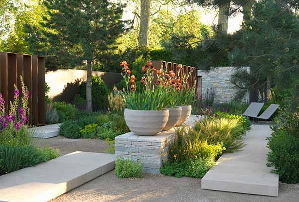 small-garden-landscaping-design-ideas-5