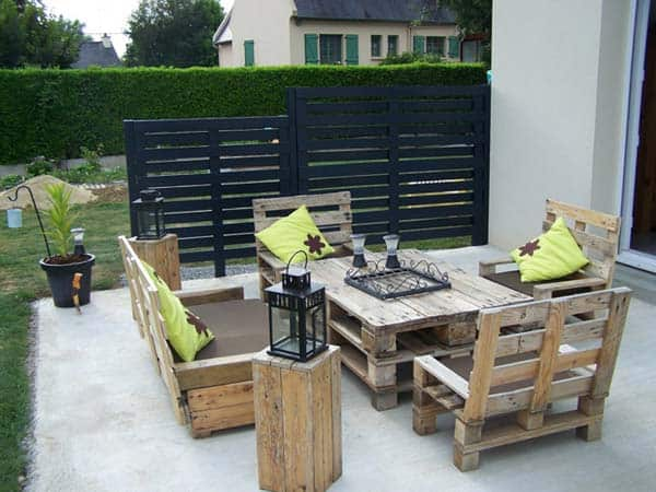 cheap_patio_ideas