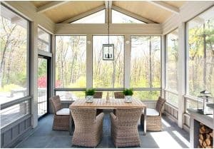 enclosed-porch-ideas