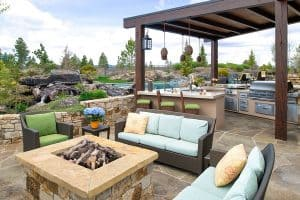 outdoor_patio_ideas