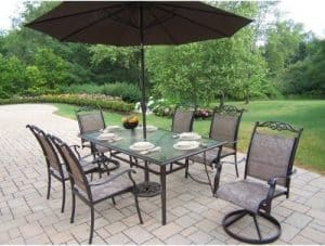 patio-furniture-1