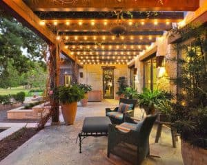 patio_lighting
