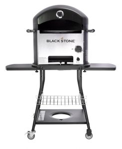 Blackstone_Outdoor_Pizza_Oven