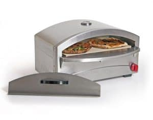 Camp_Chef_Pizza_Oven