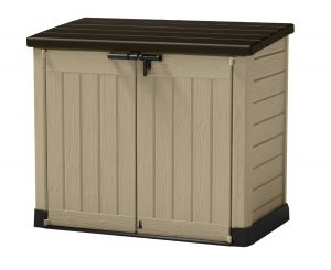 Keter_Store_It_Out_MAX_Outdoor_Garbage_Shed