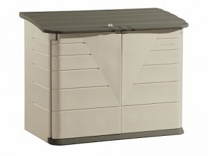 Rubbermaid_Outdoor_Horizontal_Storage_Shed