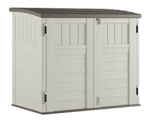 Suncast_BMS2500_Horizontal_Storage_Shed