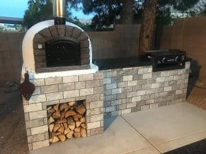 brick_pizza_oven