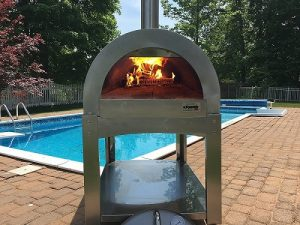 ilFornino_Basic_Wood_Fired_Pizza_Oven_High