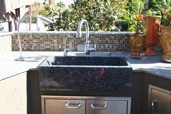 Outdoor-Kitchen-Sink-Kit
